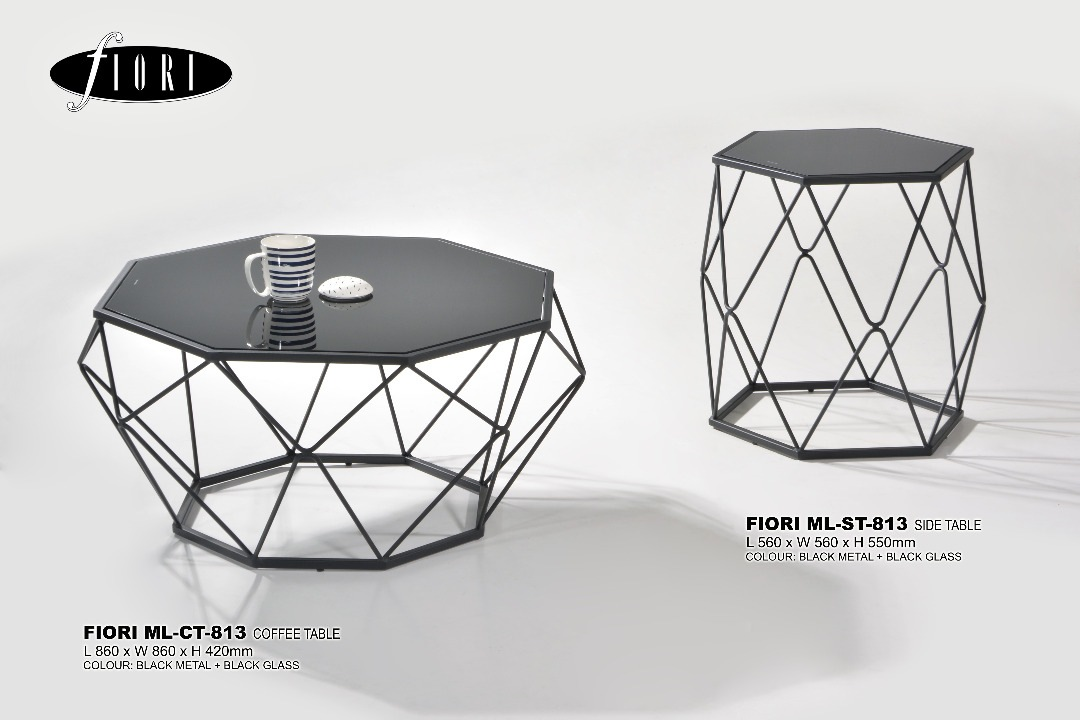 Products – Others – Alpha Home Furniture